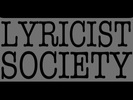 Lyricist Society